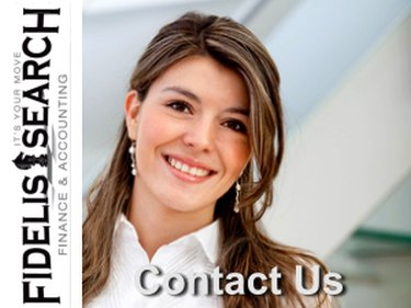 fidelis search atlanta contact us graphic